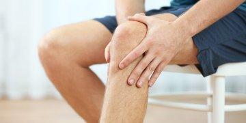 Degenerative Knee Disease