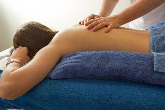 massage1-1024x682