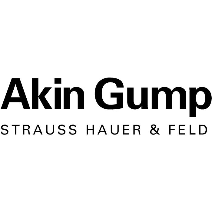Akin Gump Strauss Hauer Feld