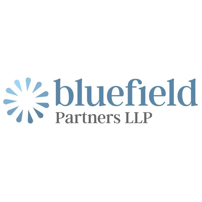 Bluefield LLP