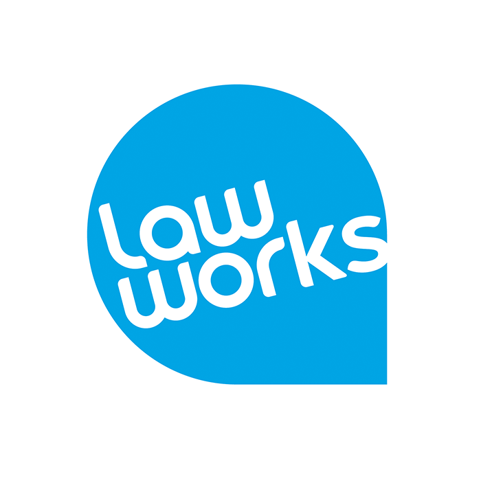 Law Works