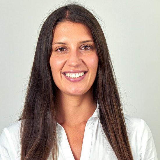 Mireia Ruiz Barrull