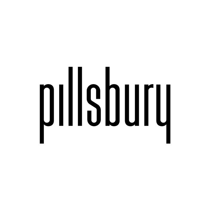 Pillsbury Winthrop Shae Pittman