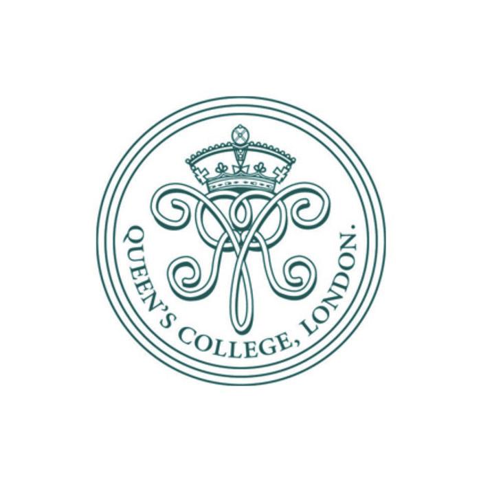 Queens College London